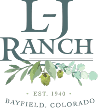 L-J Ranch